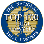 Top trial lawyers image