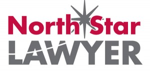 North Star Lawyer image
