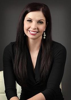 Attorney Carolyn Cadem