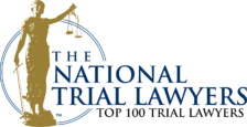 national lawyers image